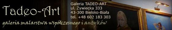 tadeo-art